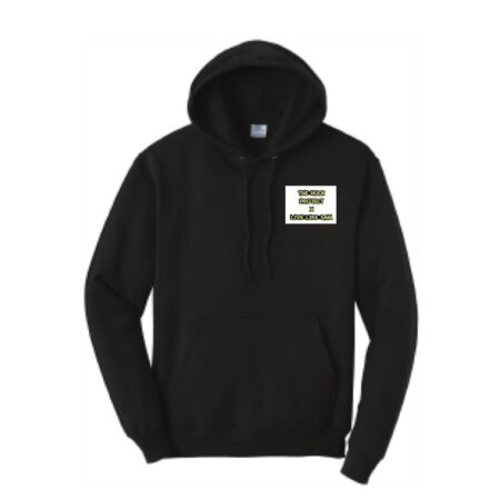huck-project-special-edition-hoodie_black-front