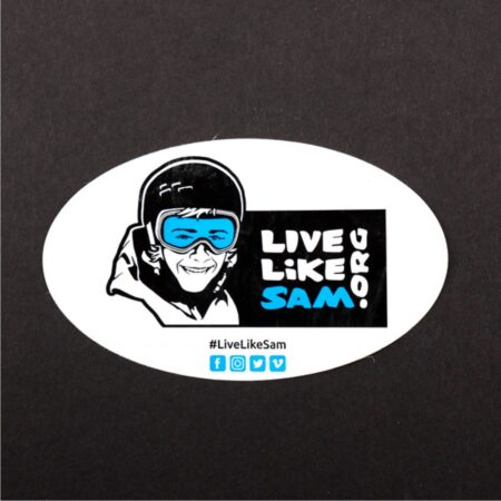 live-like-sam-sticker_white