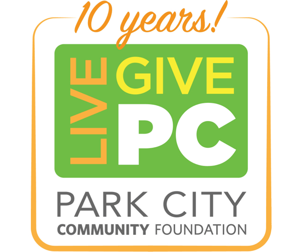 live-pc-give-pc-600x500