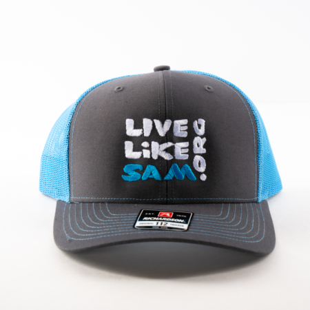 trucker-hat_live-like-sam