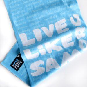 live-like-sam-neck-gator-1