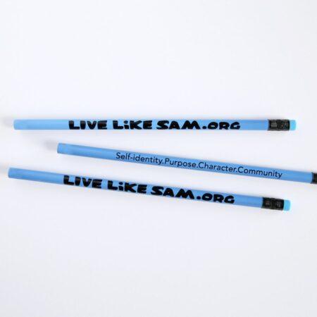 live-like-sam-pencils