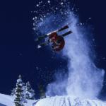 chris minneci skis alta