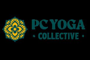 PC Yoga Collective logo