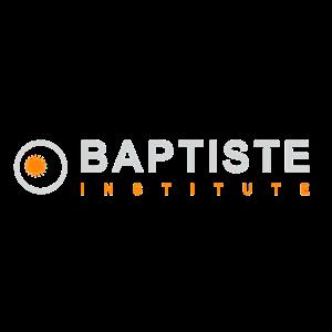 Baptiste Institute