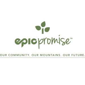 Epic Promise