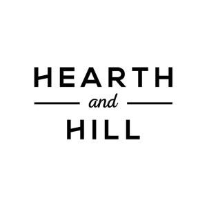 Hearth & Hill