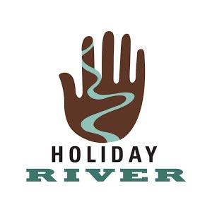 Holiday River