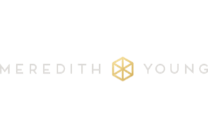 Meredith Young Jewelry logo