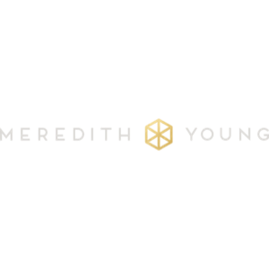 Meredith Young Jewelry