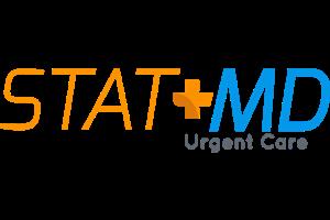 Stat MD logo