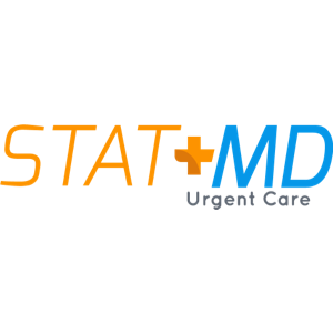 Stat MD