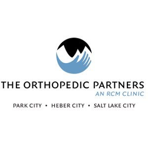 The Orthopedic Partners