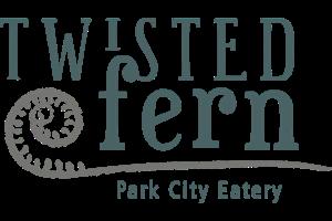 Twisted Fern logo