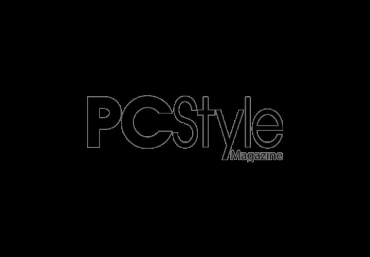 PC Style Logo