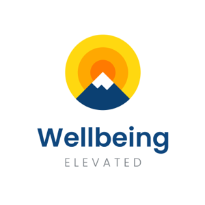Wellbeing Elevated